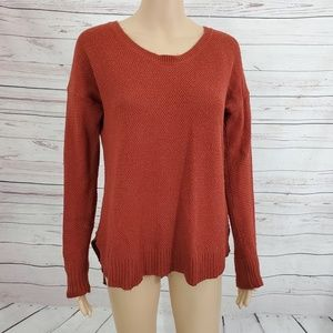 Madewell Knit Sweater S